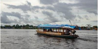 Turismo em Rondônia: É necessário preservar a natureza para cativar o turismo
