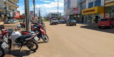 Governo de RO mantém todos os 52 municípios na fase mais rígida no plano de combate a...