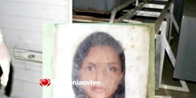 Garota é encontrada morta após comemorar aniversário usando droga