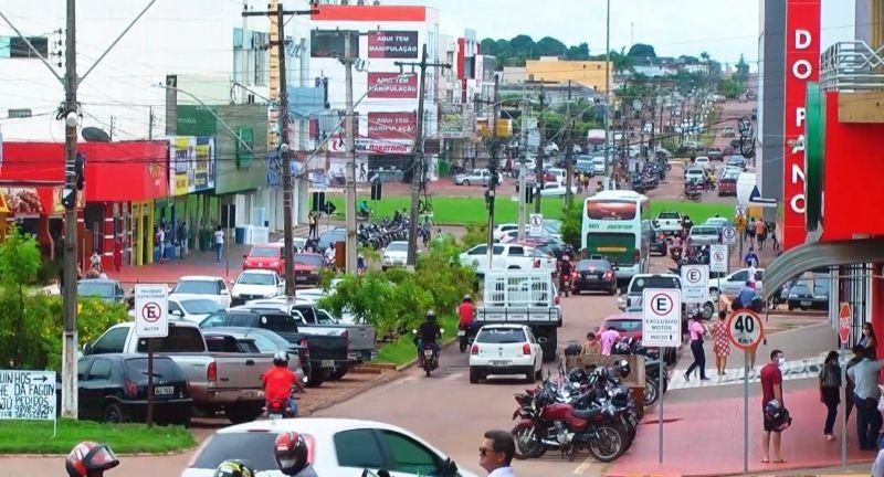 Alterações no Código de Trânsito Brasileiro, aprovadas em 2020, entram em vigor na próxima segunda (12); veja ponto a ponto o que muda