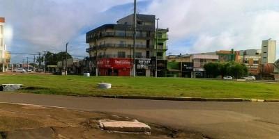 Prazo para pagar IPTU com 10% de desconto acaba nesta terça-feira (13) em Rolim de Moura