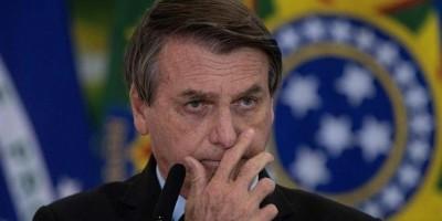 Senado cria CPI da Covid para investigar gestão de Bolsonaro diante da pandemia e...