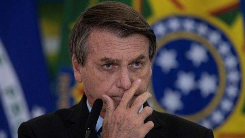 Senado cria CPI da Covid para investigar gestão de Bolsonaro diante da pandemia e repasse de verba a estados