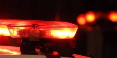 Policial Civil no horário de folga apreende infrator após tentativa de roubo a idoso em...