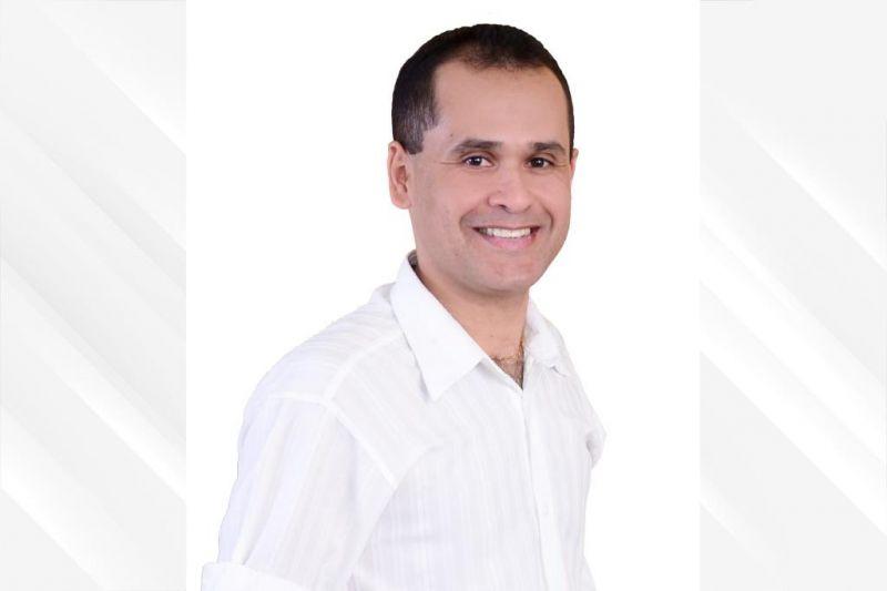 Juvino Publicidade é cogitado para ser candidato a deputado em 2022