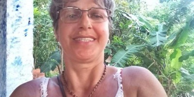 Rozinha de Oliveira, pioneira em Rolim de Moura, é mais uma vítima de complicações da...