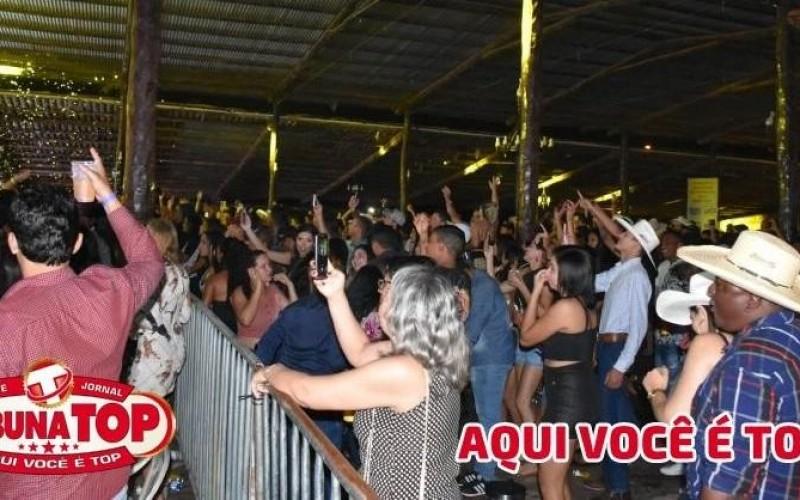 De volta a normalidade: Governo de RO publica novo decreto autorizando retorno de festas e shows com até 999 pessoas; veja o decreto