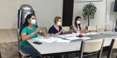 Rolim de Moura: Trabalhadores do setor industrial serão vacinados contra a Covid-19 a...