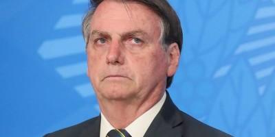 'Casca de banana': Após Congresso aprovar fundo eleitoral de R$ 5,7 bilhões, Bolsonaro...
