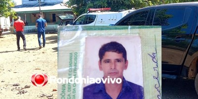 Atualização: Corpo em decomposição é encontrado na BR-319 em Porto Velho