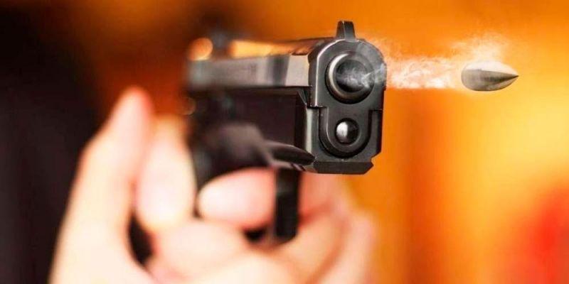 Adolescente de 16 anos é atingido por tiro acidental disparado pelo irmão na zona rural de Alta Floresta