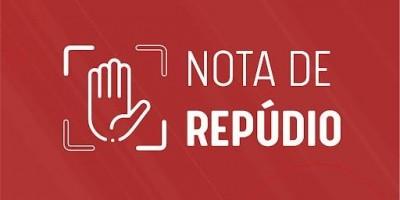 Rolim de Moura: UBS Cidade Alta publica nota de repúdio pela falta de compreensão das...