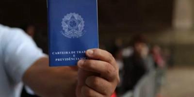 """Programa """"Geração Emprego"""", do Governo de Rondônia, vai capacitar mais dez novas..."""