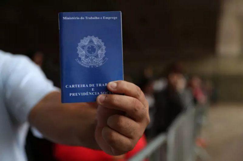 """Programa """"Geração Emprego"""", do Governo de Rondônia, vai capacitar mais dez novas turmas a partir do dia 12"""