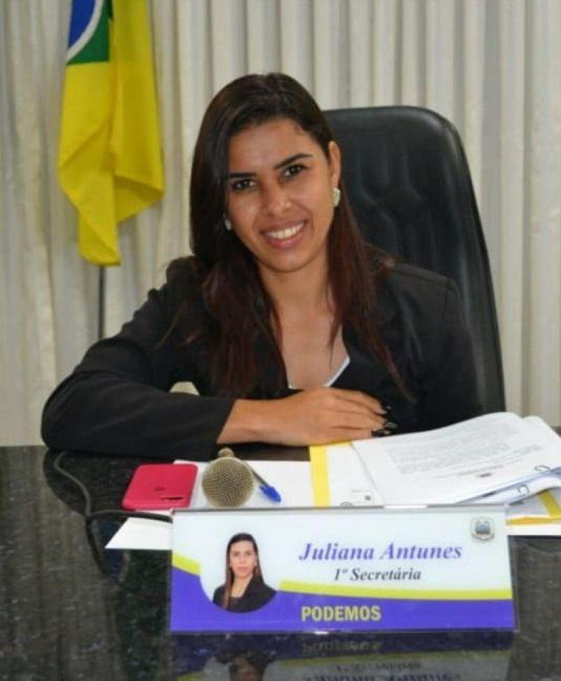 1º Encontro de Vereadoras de Rondônia acontecerá nesta terça-feira