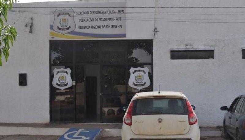 Jovem de 17 anos mata padrasto após presenciar irmã grávida e mãe sendo agredidas no Piauí