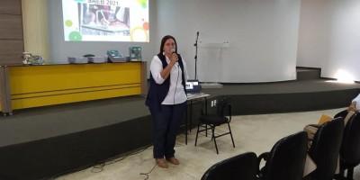 Rolim de Moura: Aulas presenciais na rede municipal de ensino retomam em 08 de setembro