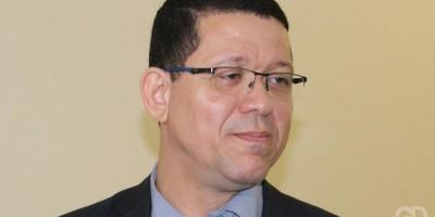 Após anunciar redução do ICMS sobre o gás de cozinha, internauta questiona Marcos...