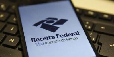 Câmara dos Deputados aprova texto-base da reforma do Imposto de Renda; Veja o que pode...