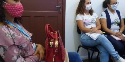 Rolim de Moura sediará etapa intermunicipal da Conferência Nacional de Educação