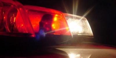 Jovem de 19 anos morre após levar soco na nuca durante confusão na zona rural de...