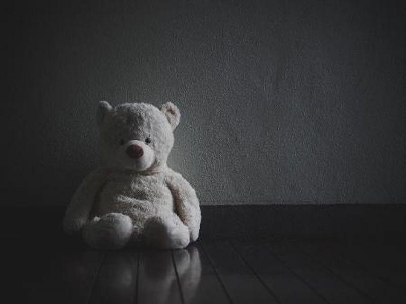 Pai é preso suspeito de estuprar o próprio filho de 02 anos em Cacoal