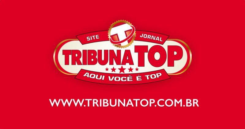 Atendendo a pedidos dos leitores, o Portal TribunaTOP retira do ar anúncios que acabavam pesando e dificultando a acessibilidade do site