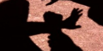 Homem tenta assaltar mulher, mas acaba contido por populares em Vilhena