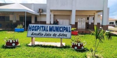 Secretaria de Saúde confirma desativação da Unidade Sentinela de Rolim de Moura
