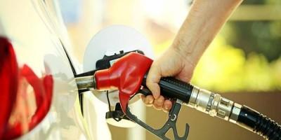 Presidente da Câmara propõe novo cálculo de imposto para baratear combustíveis