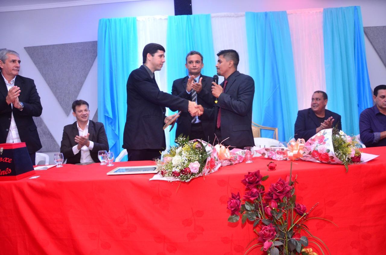 ROLIM DE MOURA: Boxe chinês realiza evento no município