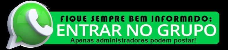 Nova Brasilândia proíbe entrada de pessoas no município até dia 31 de maio