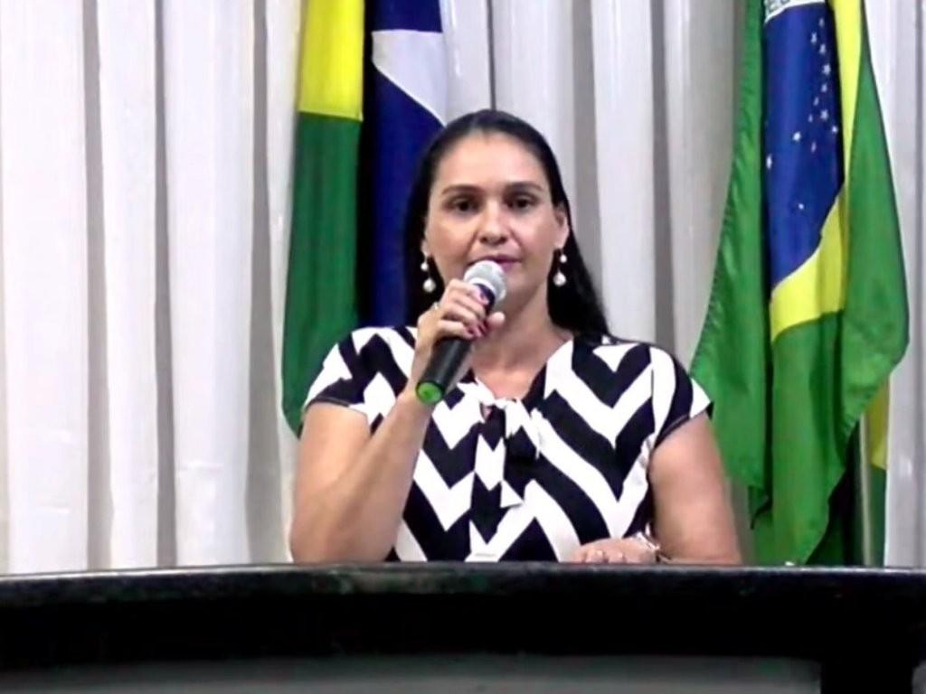 Rolim de Moura: Confira quem serão os novos Secretários na administração de Aldo Júlio