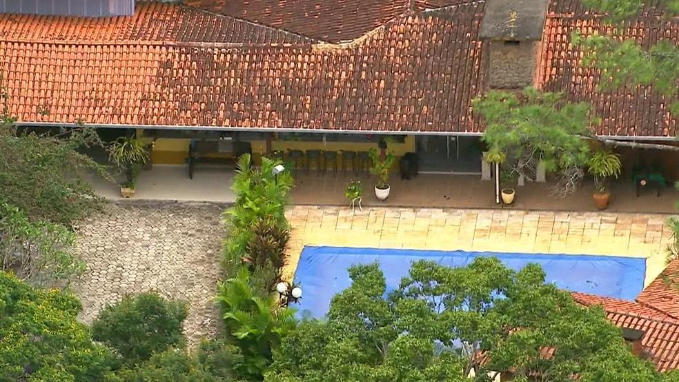 Triplex do Guarujá ao sítio de Atibaia: relembre as condenações de Lula na Lava Jato no Paraná